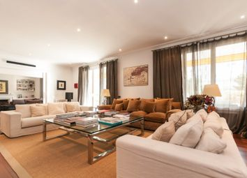 Thumbnail 6 bed apartment for sale in Barcelona, Barcelona, Barcelona