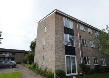 Thumbnail 2 bed flat for sale in Earl Spencer Court, Peterborough, Cambridgeshire