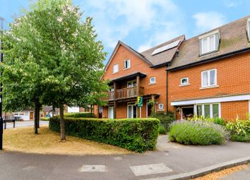 Thumbnail 3 bed terraced house for sale in Henderson Avenue, Guildford