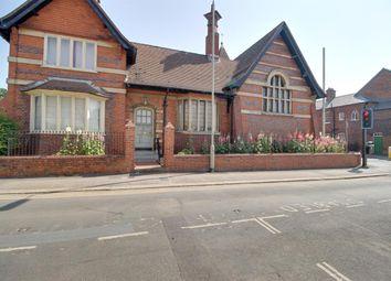 Thumbnail Studio to rent in Milton Road, Wokingham