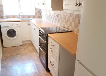 Thumbnail 1 bedroom flat to rent in High Street, London Colney, St. Albans