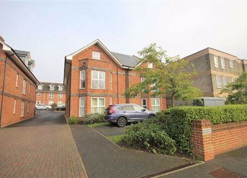 Thumbnail 2 bedroom flat for sale in Dorchester Road, Weymouth, Dorset