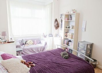 Thumbnail 5 bedroom semi-detached house to rent in George Road, Erdington, Birmingham