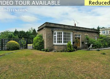 3 bed detached bungalow for sale in St Wilfrids Road, Bessacarr, Doncaster. DN4