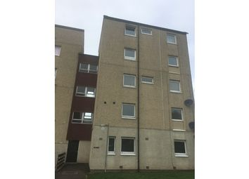 Thumbnail 2 bedroom flat to rent in Earn Crescent, Dundee DD2,
