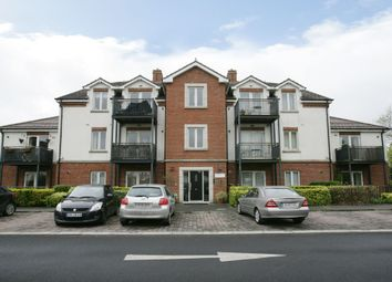 Thumbnail 2 bed apartment for sale in Rathmore, The Links, Portmarnock, Co.Dublin, Fingal, Leinster, Ireland