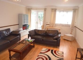 Thumbnail 4 bed town house to rent in Guildown Avenue, Woodside Park, Finchley, London