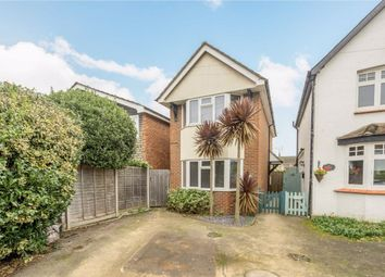 3 bed detached house for sale in Fullers Way South, Chessington KT9