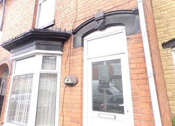 3 bed property to rent in Thimblemill Road, Smethwick B67