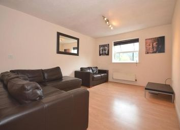 Thumbnail 2 bed flat to rent in Sandiron House, Abbey Lane