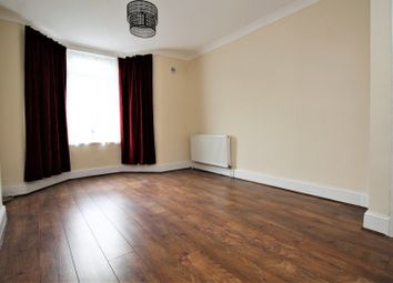 Thumbnail 2 bed property to rent in Marlborough Road, Romford