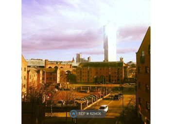 Thumbnail 3 bed flat to rent in Egerton House, Manchester