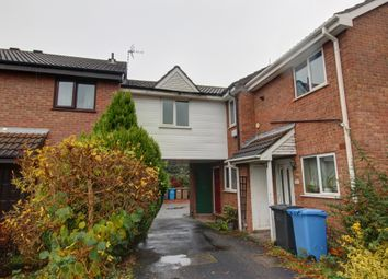 3 bed semi-detached house for sale in Purdy Meadow, Long Eaton, Nottingham NG10