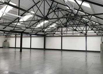 Thumbnail Light industrial to let in Ballantine Avenue, Glasgow