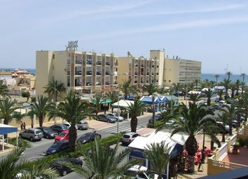 Thumbnail 1 bed apartment for sale in Concordia I Apartments, Av. Las Gaviotas 04740 Roquetas De Mar Almería Spain, Spain