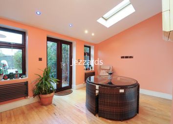 Thumbnail 5 bed semi-detached house for sale in Uxbridge Road, Hampton Hill