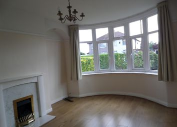 Thumbnail 4 bed property to rent in Conygre Road, Filton, Bristol