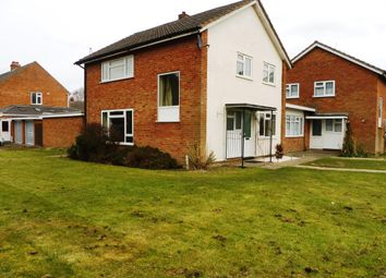 Thumbnail 3 bed property to rent in High Street, Shirley, Solihull
