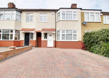 Thumbnail 3 bed property for sale in Rochester Close, Enfield