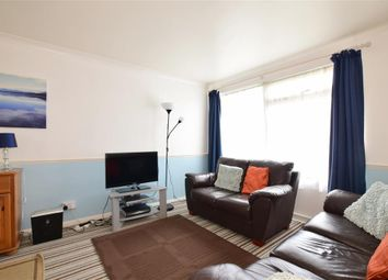 Thumbnail 2 bed flat for sale in Common View, Stedham, Midhurst, West Sussex