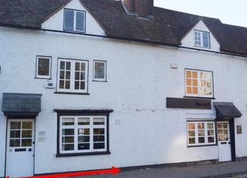 Thumbnail Office to let in Britannia House, 6 Millmead, Guildford