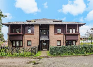 Thumbnail 1 bed flat for sale in Gossoms Ryde, Berkhamsted