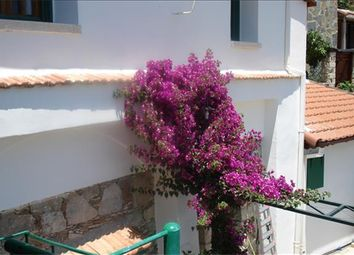 Thumbnail 2 bed detached house for sale in Spelt Limassol, Limassol, Cyprus