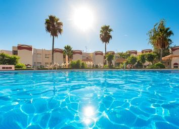 Thumbnail 2 bed apartment for sale in Marbella, Andalusia, Spain