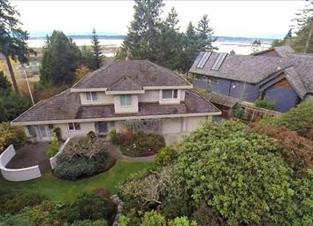 Thumbnail 5 bed property for sale in White Rock, Bc, Canada