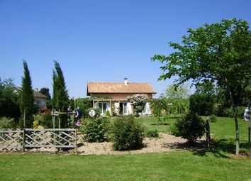 Thumbnail 2 bed property for sale in Persac, Vienne, France