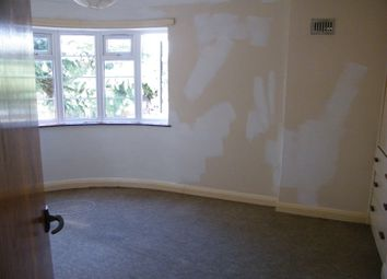 Thumbnail 2 bed flat to rent in Archers Road, Southampton