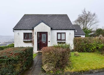 Thumbnail 4 bed detached house for sale in Greenwood, Kendal