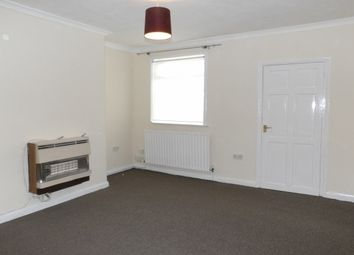 Thumbnail 2 bedroom property to rent in Institute Street, Stanton Hill, Sutton-In-Ashfield