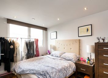 Thumbnail 1 bed flat for sale in Bridge Place, Victoria