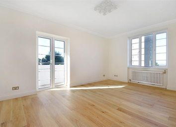 Thumbnail 3 bedroom flat for sale in Heathway Court, Finchley Road, London