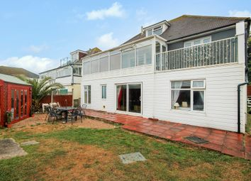 5 bed property for sale in Brighton Road, Lancing BN15