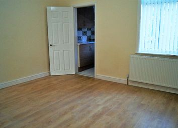 Thumbnail 3 bed terraced house for sale in Charlotte Street, Stockport