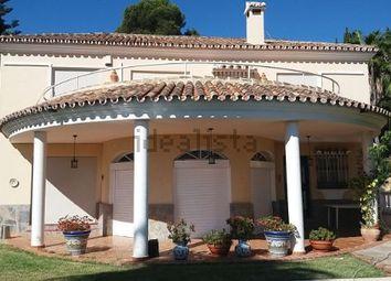 Thumbnail 5 bed villa for sale in Torrenueva, Mijas Costa, Malaga Mijas Costa