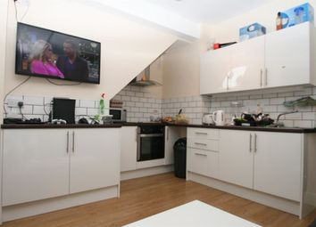 Thumbnail 5 bed terraced house to rent in Renny Road, Portsmouth