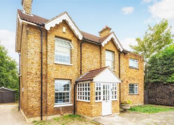 Thumbnail 9 bed detached house for sale in Uxbridge Road, Iver Heath, Buckinghamshire
