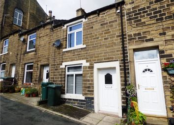 Thumbnail 1 bed property to rent in Prospect Street, Haworth, Keighley, West Yorkshire