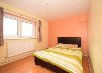 Thumbnail 2 bed flat for sale in Water Lane, London