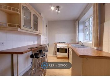 Thumbnail 2 bed terraced house to rent in Main Street, Elloughton