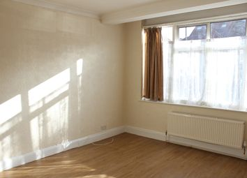 4 bed semi-detached house to rent in Carlton Avenue East, Wembley HA9