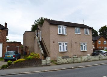 Thumbnail 2 bed maisonette for sale in New Heston Road, Hounslow, Middlesex