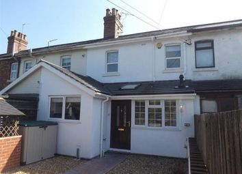 Thumbnail 3 bedroom property to rent in Sunnybank, Westerleigh, Bristol