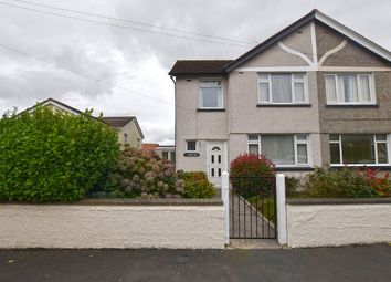 Thumbnail 3 bed property for sale in Westminster Drive, Douglas