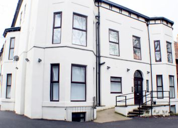 Thumbnail 2 bed flat to rent in Sartoria Court, Half Edge Lane, Eccles