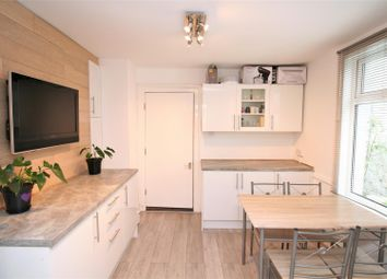 Thumbnail 4 bed property to rent in Lipson Avenue, Plymouth