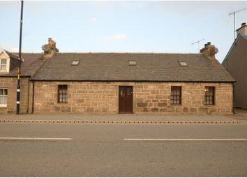Thumbnail 2 bed cottage for sale in Main Street, Newtonmore